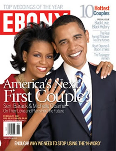 http://lh6.ggpht.com/fisherwy/R-fxKGV-sdI/AAAAAAAAOKI/H2fkDnqoFl0/Barack+Obama+and+Wife+Michelle+picture%5B5%5D.jpg