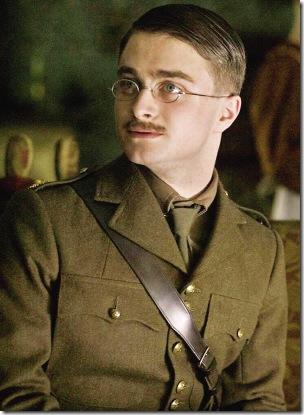 http://lh6.ggpht.com/fisherwy/R87YpURCK5I/AAAAAAAANu8/hcYR912lXuY/Harry+Potter+star+Daniel+Radcliffe+picture%5B3%5D