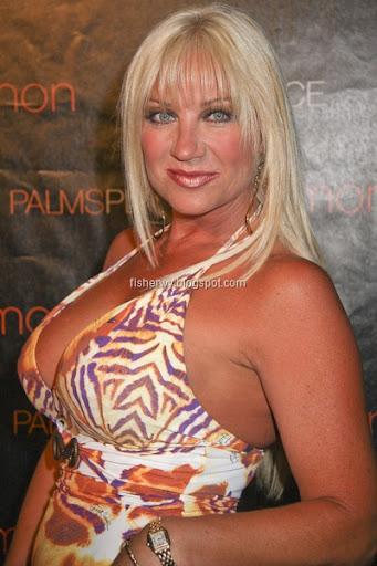linda hogan. Linda Hogan was claimed to