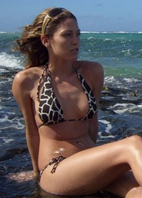 identity thief jocelyn kirsch bikini picture