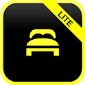 RoomPlan Lite - BnB Planner icon