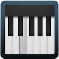 Download Piano APK on PC