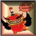 CrazyBlite(최신 미로 탈출) icon