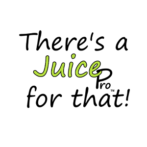 Juice Pro Expansion Pack