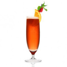 Campari Sparkling Passion