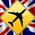 London Travel Guide icon