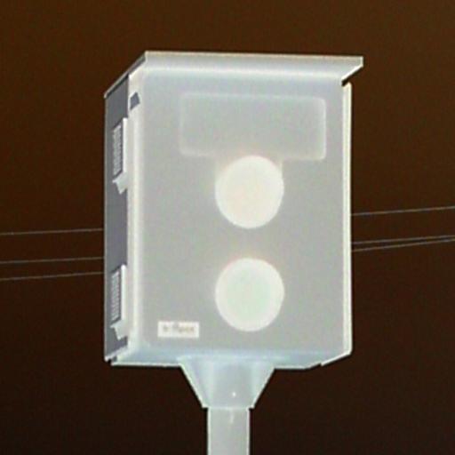 Speed camera detector 旅遊 App LOGO-硬是要APP