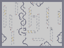 Thumbnail of the map 'Plastic Pipes'