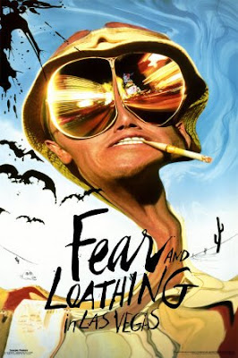 025_322%7EFear-And-Loathing-In-Las-Vegas-Posters Medo e Delírio