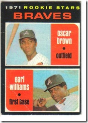 '71 Oscar Brown