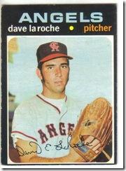 '71 Dave La Roce