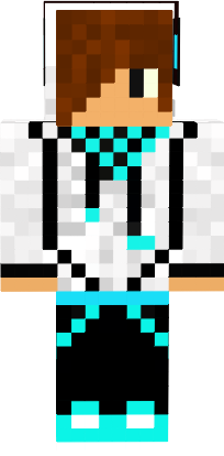 Http://Ru-Minecraft.Ru/Skiny-Dlja-Minecraft/Page/4/