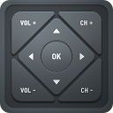Smart IR Remote - AnyMote v2.2.8 Apk