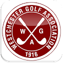 Westchester Golf Association
