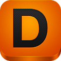 Descrambler icon