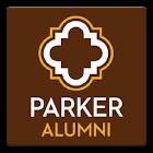 Francis Parker School Alumni icon