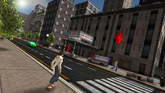 Free Download Sim Emergency Driver APK for Samsung