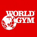 World Gym-Long Island