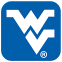 WVU Urgent Care icon