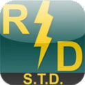 Your Rapid Diagnosis STD icon