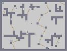 Thumbnail of the map 'Aerogel / Summary'