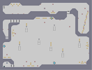 Thumbnail of the map 'Fine'