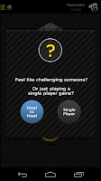 Screenshot of Trivia Burst (Trivia Quiz)