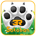 Sokoban 3R icon