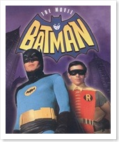 Batman_1966_movie