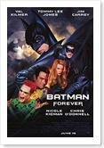 200px-Batman_forever_ver7