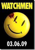 watchmen_200807171600