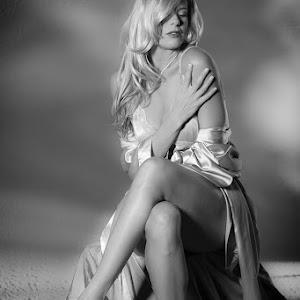 Christa Retro_.JPG