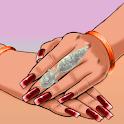 Toya's Nail Styles icon