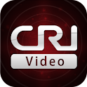 CRI Video icon