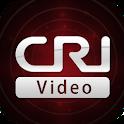 CRI Video icon