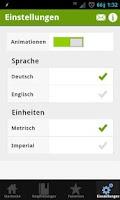 Screenshot of Berlin-Vegan Guide