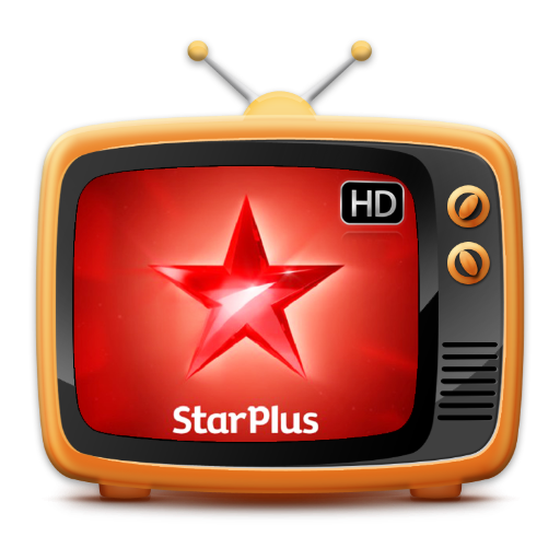 DesiTvTashan Hindi TV Serials Watch Online Free - DesiTvTashan
