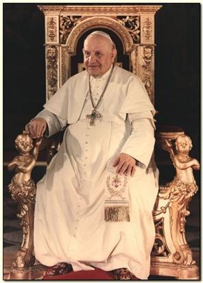 Papa_Juan_XXIII