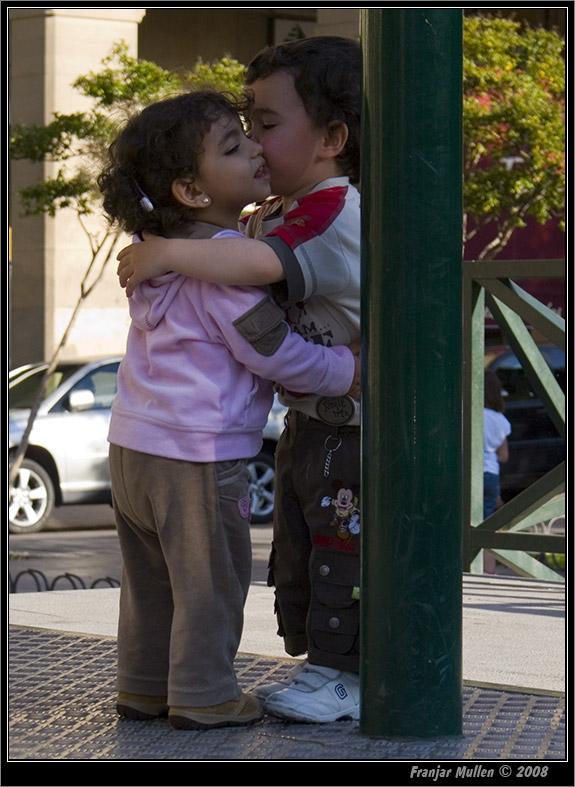 Escenas infantiles en Retratos_DSC6207cfr.jpg