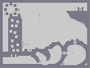 Thumbnail of the map 'Cloud City'