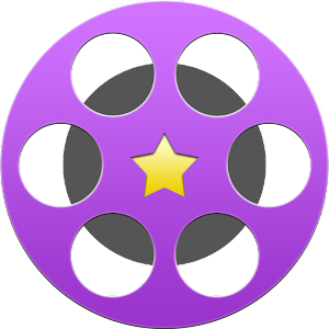 Movie Roll