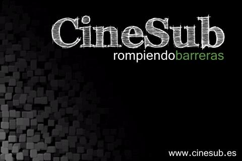 CineSub