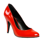 High-heeled Shoes Lianliankan icon