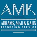 Abrams, Mah & Kahn icon