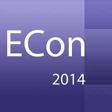 EclipseCon 2014