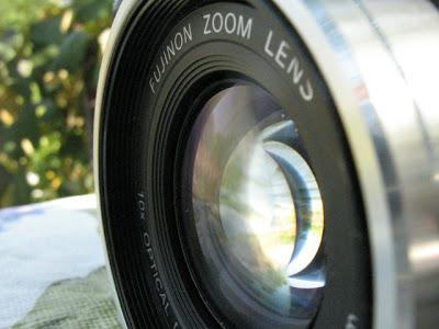 FujiFilm Finepix S5700 - picture 2