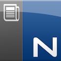 NetSupport 365 icon