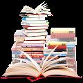App TOEFL Preparation APK for Kindle