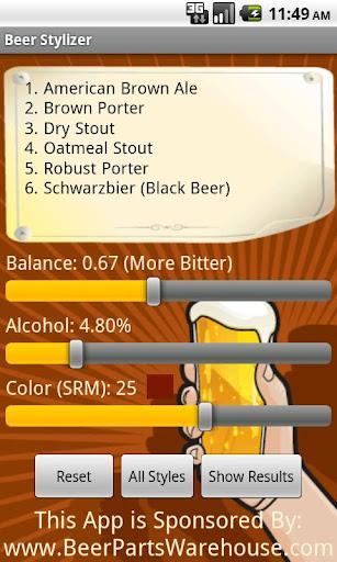 Walmart Black Friday 2013 Ad - Find the Best Walmart Black Friday Deals and Sales - NerdWallet