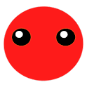Magnetic Bubbles Full icon